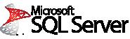 Desarrollo SQL Server